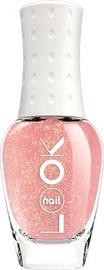 nailLOOK Miracle Top Polish 8.5ml 30691