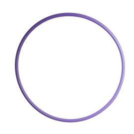 Gimnastikos lankas, Ø89 cm