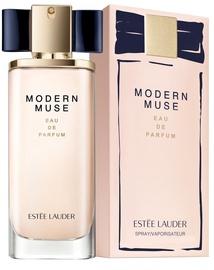 Парфюмированная вода Estee Lauder Modern Muse 100ml EDP
