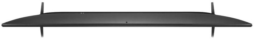 Televizors LG 49UK6300MLB