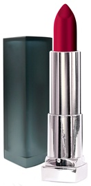 Maybelline Color Sensational The Creamy Mattes Lipstick 5ml 965
