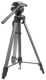 Konig Lightweight Photo And Video Tripod