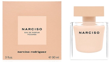 Narciso Rodriguez Narciso Poudree 90ml EDP