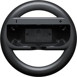 Игровой руль Nintendo Switch Joy-Con Wheel Pair