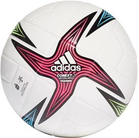 Futbolo kamuolys Adidas GU1549, 4