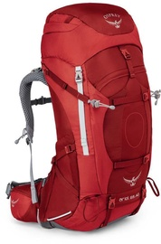 Osprey Ariel AG 65 WM Picante Red