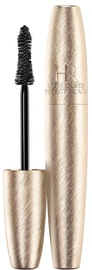 Ripsmetušš Helena Rubinstein Lash Queen Perfect Blacks Lasting Black, 7 ml