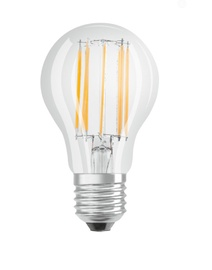 LAMPA LED VALUE A100 11W/840 E27 CL1521L