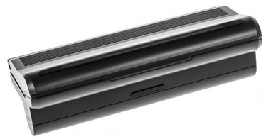 Green Cell Laptop Battery For Asus Eee-PC 901 8800mAh