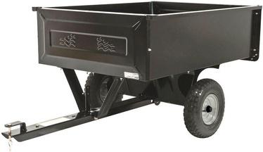 Agri-Fab Steel Cart 159kg