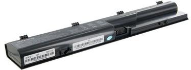 Whitenergy Battery HP ProBook 4330s 4400mAh