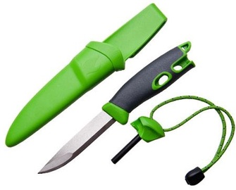 Light My Fire Fire Knife Pin-Pack Green