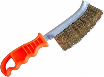 Rexxer RC-07-080 Brush Universal