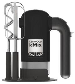 Kenwood kMix750 Black