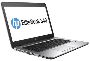 HP EliteBook 820 G3 L4Q17AV