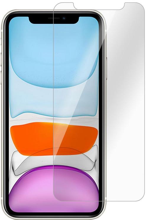eStuff iPhone 11 / XR Screen Protector