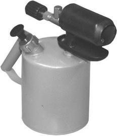 Газовая горелка Dichel RFB-1.5 A Blowtorch
