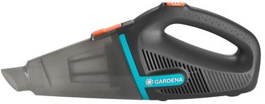 Gardena Electric Leaf Blower EasyClean