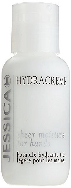 Jessica Hydracreme Sheer Moisture for Hands 59ml
