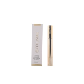 Collistar Infinito Mascara 11ml 00