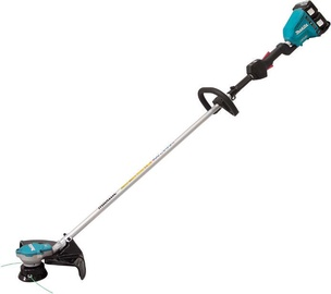 Makita DUR364LZ Cordless Trimmer without Battery