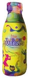 Tuban Liquid For Bubbles Concentrate 400ml