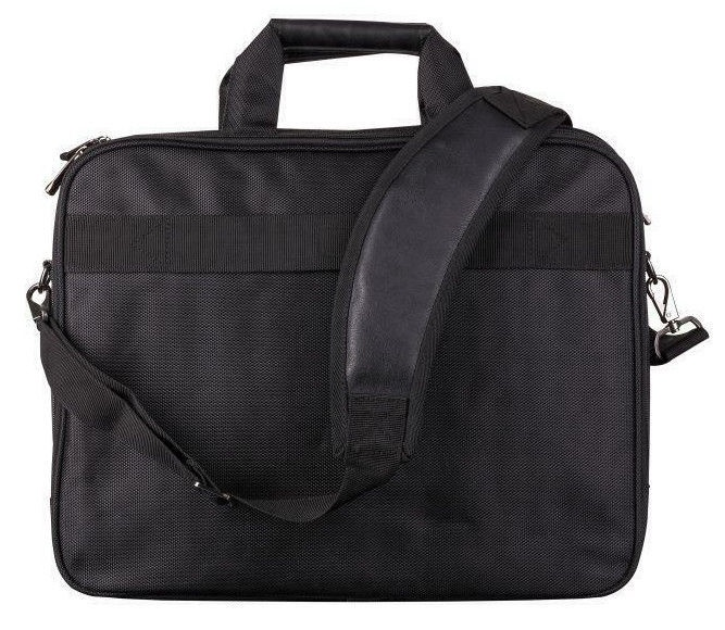 "Addison 15.6"" Laptop Bag 309015"