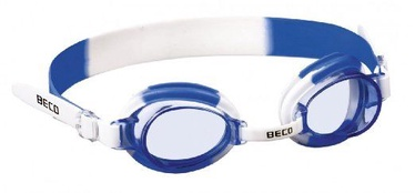 Beco Halifax Kids Goggles Blue