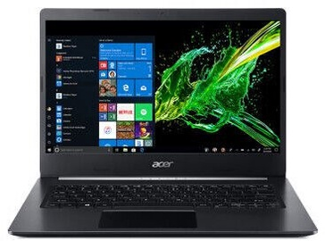 Ноутбук Acer Aspire 5 A514-53-54KN Intel® Core™ i5, 8GB/256GB, 14″