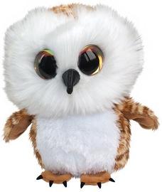 Lumo Stars Owl Uggla 15cm