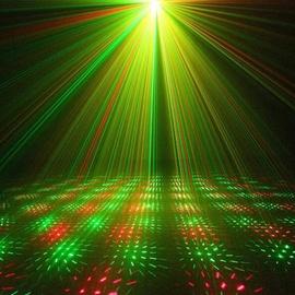 Prožektorius Christmas Touch LED XYLL-001P-B