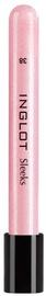 Inglot Sleeks Lip Gloss 5.5g 38