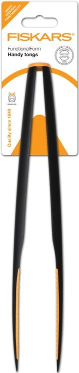 Fiskars Functional Form Handy Tongs