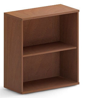 Skyland Imago Shelf CT-3 Walnut