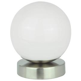 LAMPA GALDA T12041 40W E14 (DOMOLETTI)