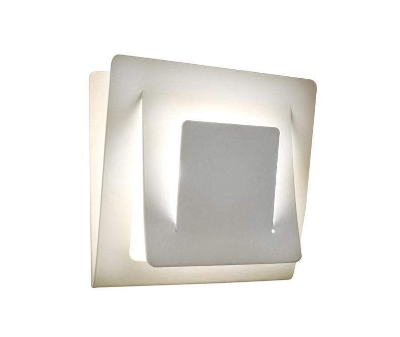 Kinnitatav valgusti Easylink WL16035B 1x5W LED