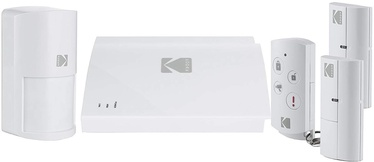 Kodak SA101 Alarm System