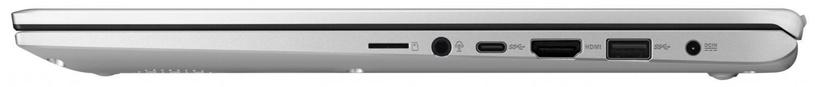 Asus VivoBook 15 R564UA-EJ119 12
