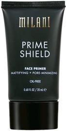 Milani Prime Shield Face Primer 20ml