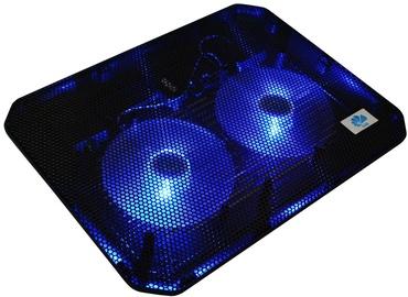 AAB NC79 Laptop Cooler