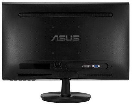 Monitorius Asus VS229NA