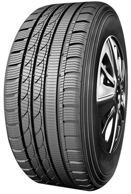 Žieminė automobilio padanga Rotalla Tires S210, 215/55 R17 98 V XL C E 72