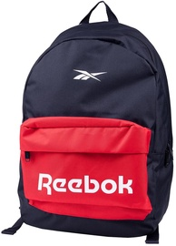 Puma Active Core Backpack S GH0341 Navy Blue