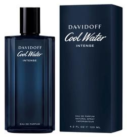 Davidoff Cool Water Intense 125ml EDT