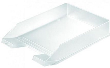 Herlitz Document Tray 10167401 White