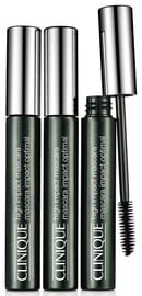 Clinique High Impact Mascara 3x7ml