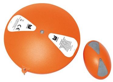Signalisatsioon Bestway, Basseinile, oranž