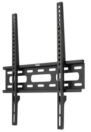 "Hama Fix TV Wall Bracket 32"" - 56"" Black"