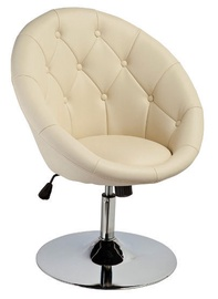 Signal Meble C881 Armchair Cream