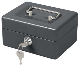 Varo Cash Box MOTMB152
